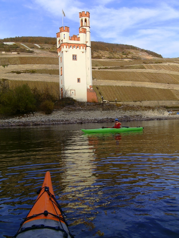 articles: 2011-Binger-Loch-2-k.JPG