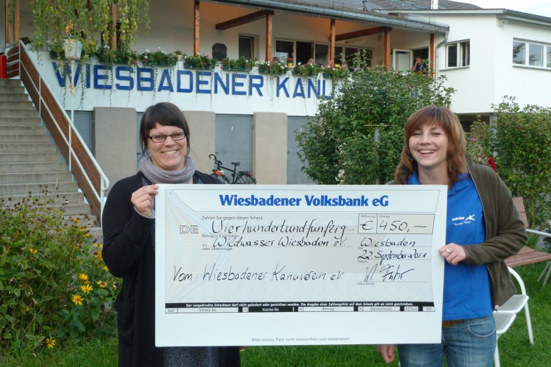 articles: 2011-Spende-Wildwasser-k.JPG